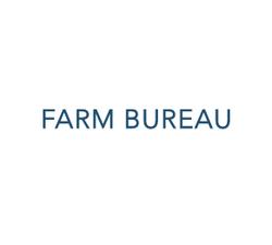 Farm Bureau Roof Replacement
