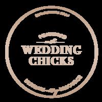 wedding-chicks-badge_gold.png