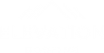 Elevation Roofing GA Logo