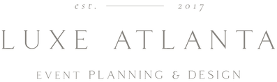 luxe-atlanta-events-logo-grey.png