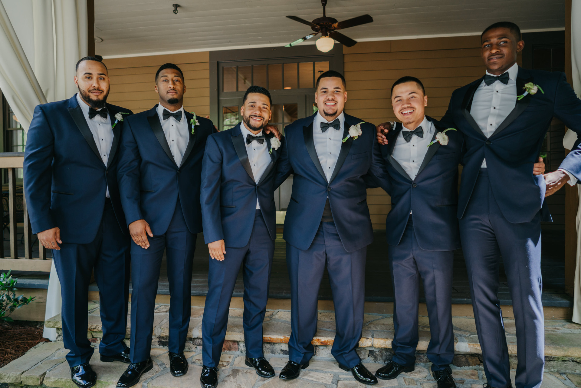 2018-may25-franciscoegonzalez-atl-weddin