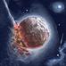 Impact Redux & Blood Moon