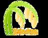 SRIMas Logo_edited.png