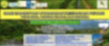 Hari Organik Banner.jpg