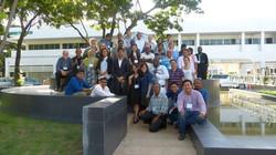 SRI Equipment group photo.jpg