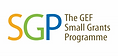 sgp logo.png