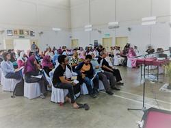 FAM3 participants 1