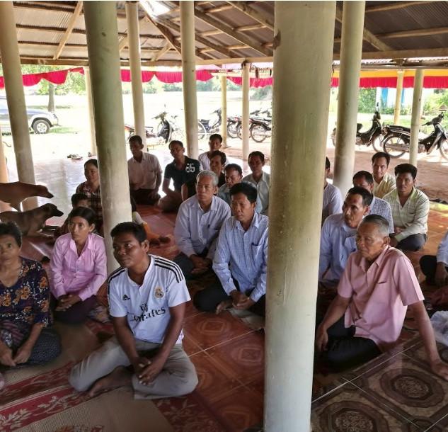 SRI-LMB Cambodia.jpg