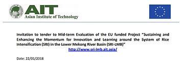 SRI-LMB Tender.jpg