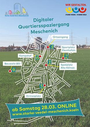 Online_Quartiersspaziergang.jpg