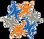 MJ-Logo-7.png