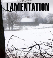 JOE CLIFFORD'S 'LAMENTATION'