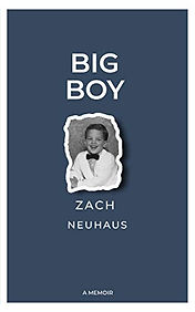 ZACH NEUHAUS BIG BOY COVER JULY 2019.jpg