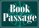 THE 22ND ANNUAL BOOK PASSAGE MYSTERY WRITERS CONFERENCE