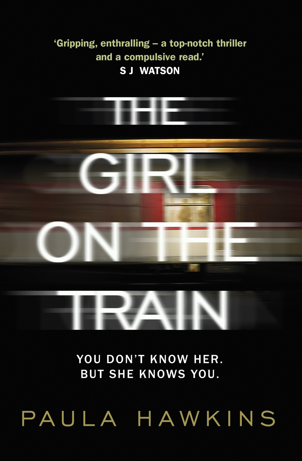 THE GIRL ON TRAIN.jpg