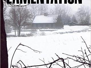 JOE CLIFFORD'S 'LAMENTATION'