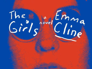 THE GIRLS (EMMA CLINE)
