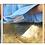Thumbnail: משחה להברקה וחידוש של כל סוגי המתכות