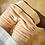 Thumbnail: גרביון תרמי סופר מחמם מחזיק ומחטב למקסימום נוחות וחום בחורף