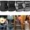 Thumbnail: חגורת הרזיה וחיטוב