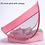 Thumbnail: גלגל ים לתינוקות בעיצוב חדשני דגם 2020 המקורי