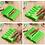 Thumbnail: מכשיר פטנט לשיפוד נוח ומהירתוך שניות ספורות בלבד - המקורי