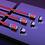 Thumbnail: כבל הטענה מגנטי מהיר במיוחד דגם 2020