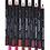 Thumbnail: תוחם שפתיים - סט 12 יחידות בצבעים שונים