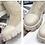 Thumbnail: מגף  גבוהה - סוליית טרקטור