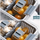 Thumbnail: קופסאות פטנט מתאימות למקרר לשמירה על איכות וטריות המזון