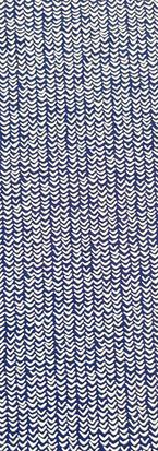 כחול לבן חצים
