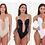 Thumbnail: מחטב פושאפ ומעצב גוף עם בד נושם ללא גב דגם 2020