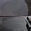 Thumbnail: מגב ידני לניקוי יסודי של כל משטח חלק