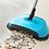 Thumbnail: מטאטא הפלא - בעל פעולת האיסוף מתאים לכל סוגי הרצפות
