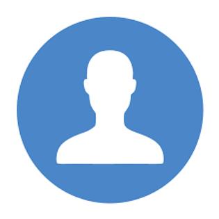 חשבון פייסבוק אחד חדש מאומת עם מייל ונייד + קובץ טיפים להימנע מחסימה