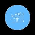 imgonline-com-ua-ReplaceColor-O4i3Tq7TWF