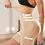"Thumbnail: מחטב גוף אלסטי נושם- להראות 10 ק""ג פחות ב 2 דקות"
