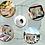 Thumbnail: מצלמת אבטחה ביתית משודרגת