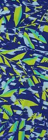 כחול טרופי