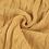 Thumbnail: חליפת סריג קרושה מהממת