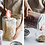 Thumbnail: אחסוניות שקופות למטבח