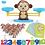 Thumbnail: מחשבון מאזניים לתינוקות 2020