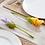 Thumbnail: מעצב מפיות לפרחים