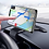 Thumbnail: מעמד סמארטפון אוניברסלי לרכב