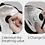 Thumbnail: מסיכת פנים רב שימושית מעוצבת עם פילטרים להחלפה
