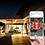 Thumbnail: מינימצלמה באיכות 1080 עםראיית לילהמקליט וידאו ותמיכה בכרטיסי זיכרון