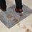 Thumbnail: שטיח הפלא סופח עד 95% מהלכלוך וטביעות רגליים