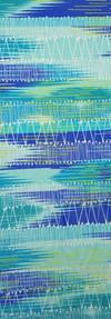 כחול אלקטרו