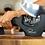 Thumbnail: משחיז סכינים מקצועי ובטיחותי 3 שלבים קרמיקה, טונגסטן, יהלום