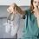 Thumbnail: כדורי דיאורדרנט עוצמתיים עם תמצית תה ובושם לנעליים